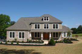 Homes in eldersburg sykesville new home.