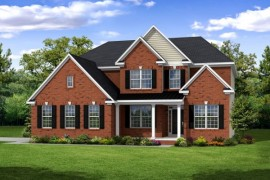 Signature  New Homes in Howard County and Carroll County